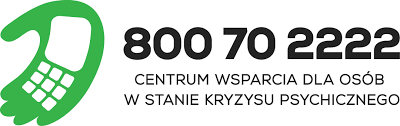 link do Kryzysowego Centrum Wsparcia
