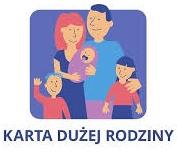 link do strony Karty Dużej Rodziny