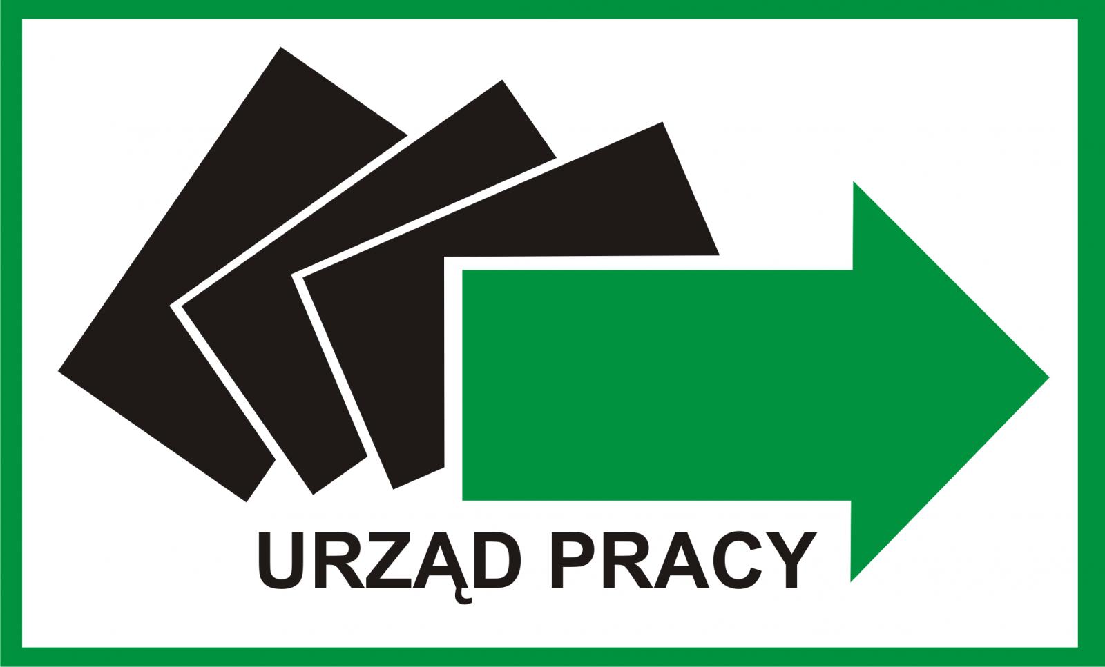 link do strony powiatowego urzędu pracy w Wągrowcu