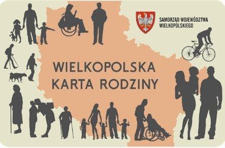 link do strony Wielkopolskiej Karty Rodziny